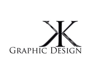 KK GRAPHICS