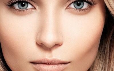 How To Makeup Eyes Without Mascara | Beste Makeup