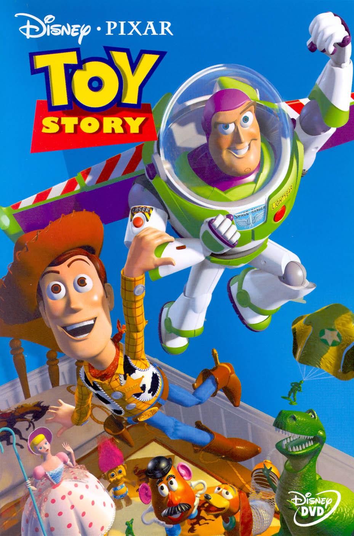 Besten Disney Filme