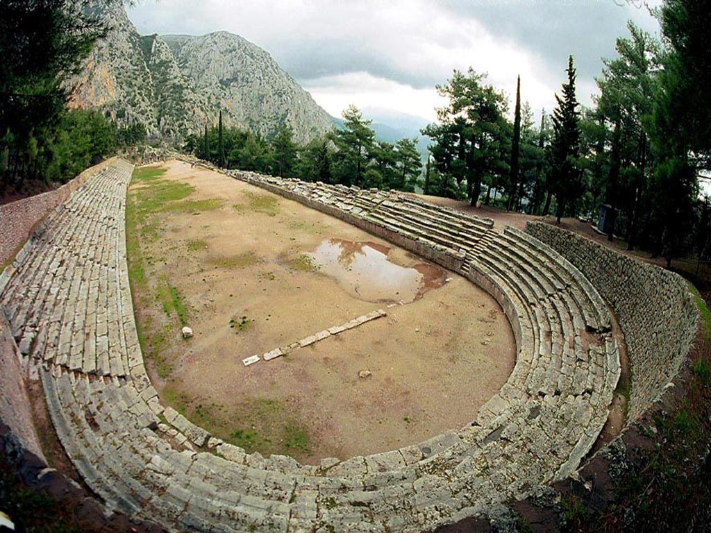 Olympic destinations of the past firstinstinct for The olympia