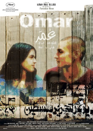 Post Thumbnail of Omar (2013)