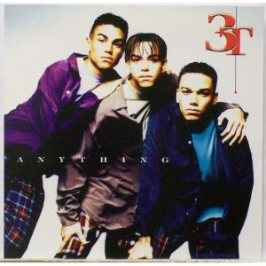 3T - Anything