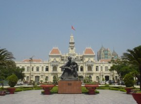 The-history-of-Ho-Chi-Minh-city