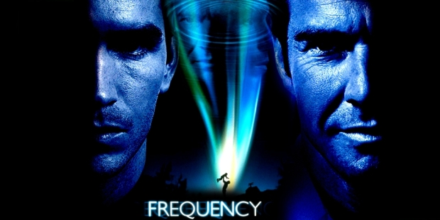 frequency-2000_16981380244251