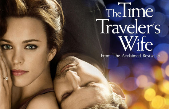 the-time-travelers-wifemovie